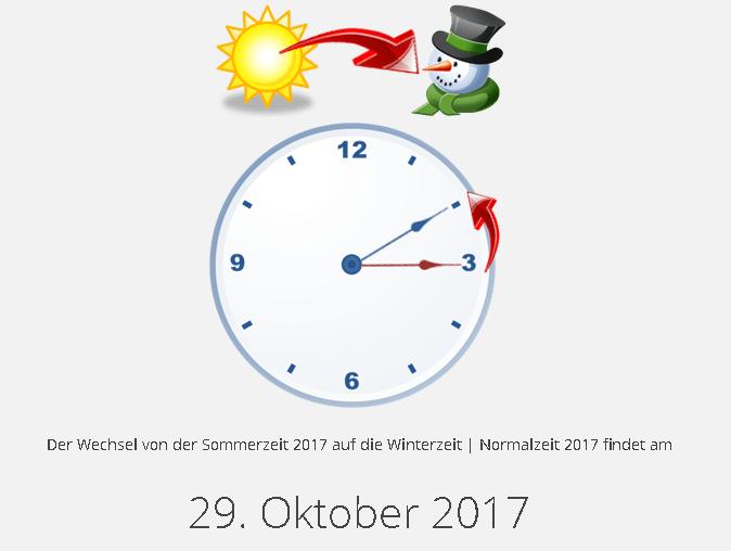 Winterzeit-2017