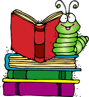 Bücherei clipart  Bücherei | Ev. Kirchengemeinde Bernkastel-Kues