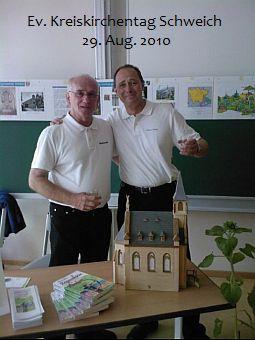 Kreiskirchentag-2010-40