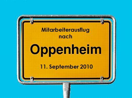 Oppenheim-00